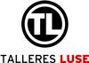 Talleres Luse Logo